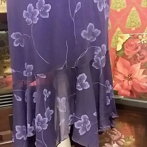 Candy Rocket Dresses - $10 or 3 for $25 Beautiful petite dress
